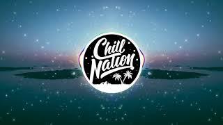 Chelsea Cutler - The Reason