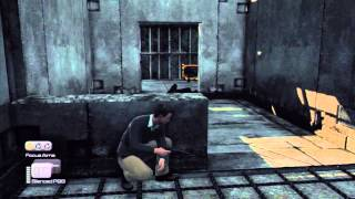 James Bond 007: Blood Stone Walkthrough HD - Istanbul, Turkey - Part 2