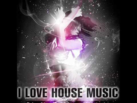 Arash Feat Rebecca  Suddenly Havana Payami Mix