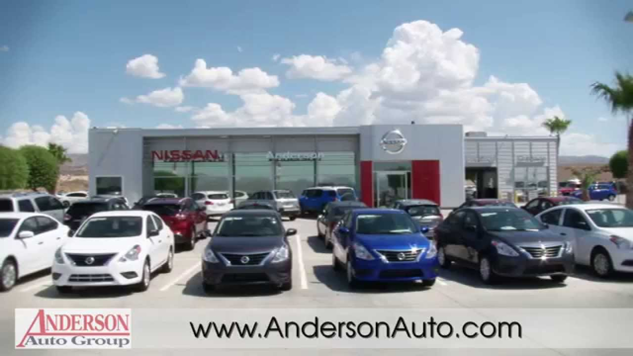 anderson auto group video hd youtube. Black Bedroom Furniture Sets. Home Design Ideas