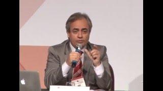 O NOVO CPC - Competência - Armando Bello