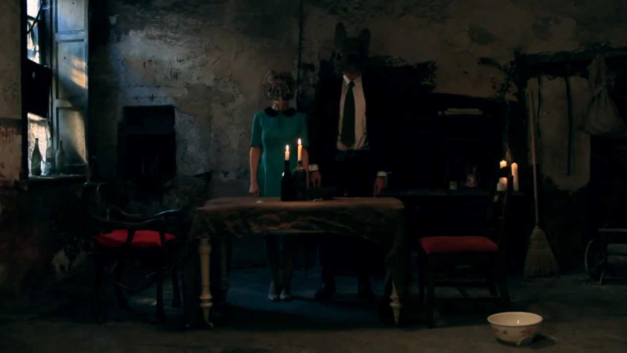 james-vincent-mcmorrow-sparrow-and-the-wolf-official-video-jamesvmcmorrow