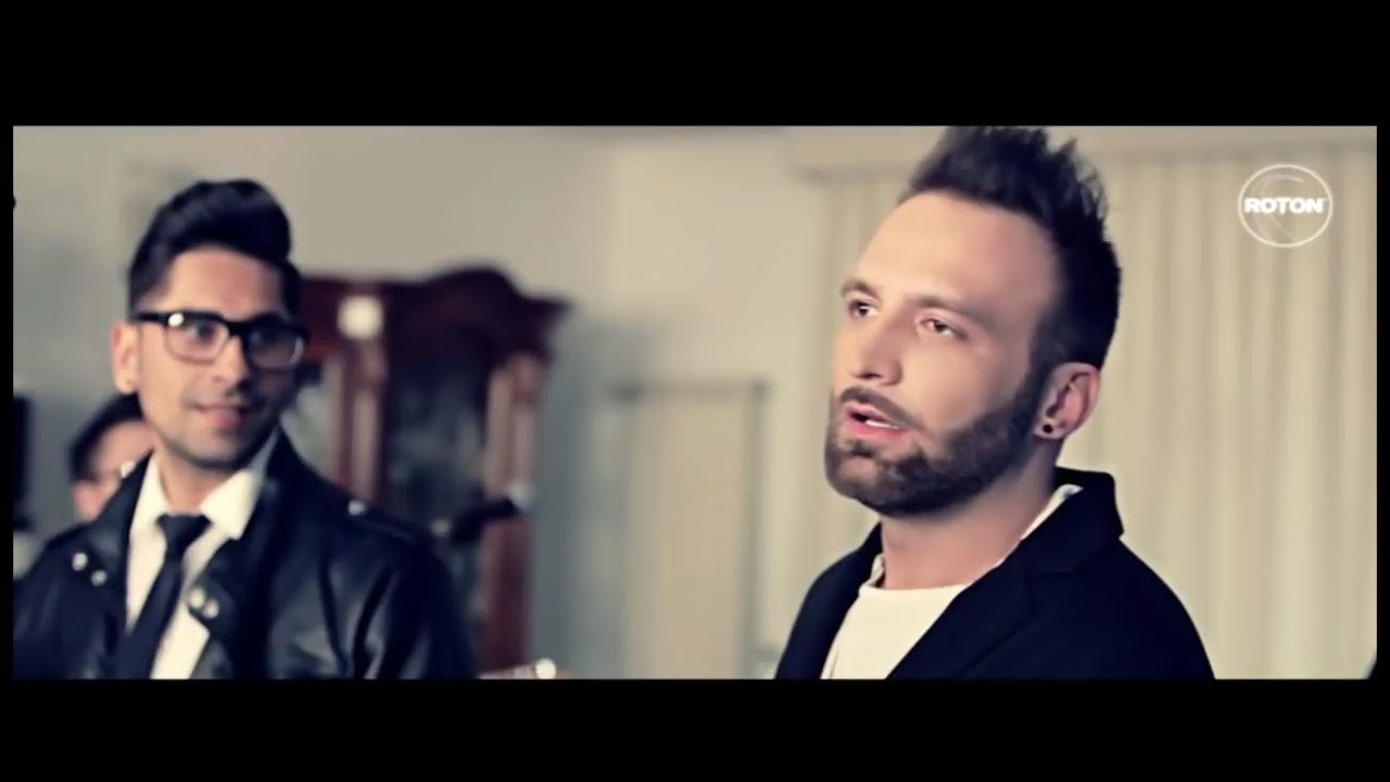 Download Cortes feat. Connect-r - Vedeta mea (Official Video)