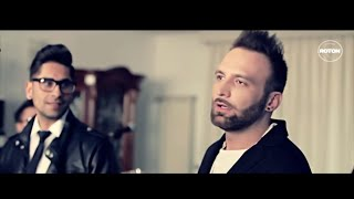 Download Cortes feat. Connect-r - Vedeta mea (Official Video) Mp3 and Videos