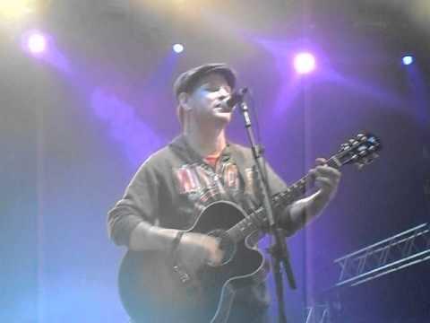 Corey Taylor Download Festival 2012  Snuff