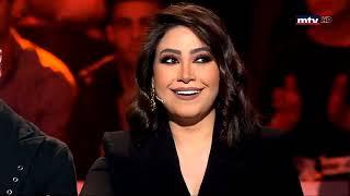 برنامج هيك منغني  الحلقه 7   محمود الليثي و بوسي