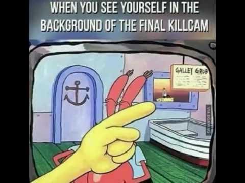 Funny Meme Spongebob : Funniest spongebob memes youtube