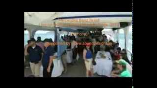 MERCENDES BENZ  BRAZIL EVENT 2013  by sounddesign.gr - full movie trailer  2013