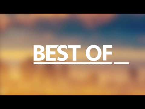 BEST OF NORA EN PURE PART 3 - mixed by Corcen