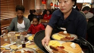 Franchisee Charges Obamacare Surcharge, Blames Employees