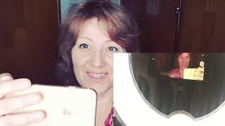 YouTube для Школы Ангелов 4 урок  ч.1 /Лена Воронова