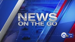 News on the Go: The Morning News Edition 6-18-19