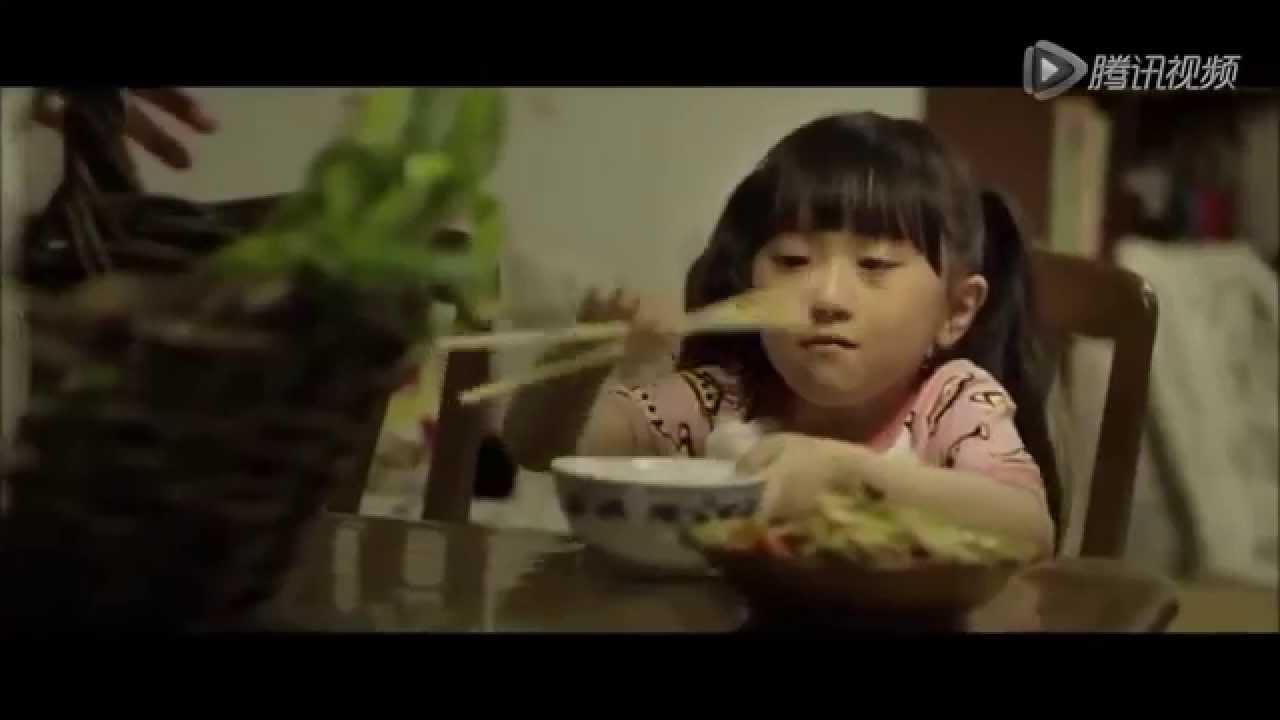 Bạn sẽ khóc khi xem clip này – phim ngắn về mẹ