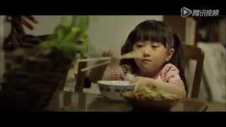 Bạn sẽ khóc khi xem clip này - phim ngắn về mẹ