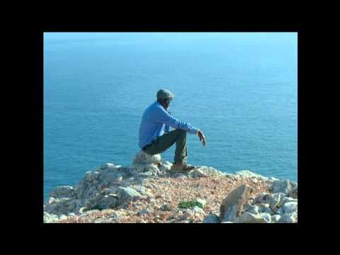 Puntland: to the lighthouse on the tip of the Horn of Africa - James Willcox