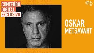 UIA2021RIO - Oskar Metsavaht