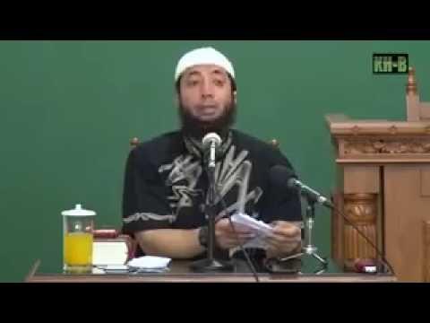 Manfaat Membaca Al Quran Surah Al Mulk 30 ayat