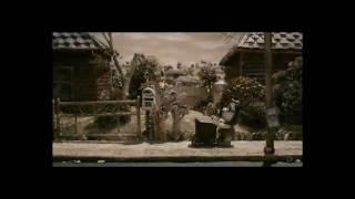 Mary & Max - oder: Schrumpfen Schafe, wenn es regnet? - Trailer 2 - Deutsch - (HD)