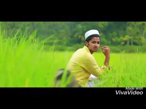 New alubam song malayalam