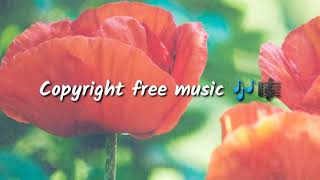 fantastic music Copyright free Music 🎵🎶 Mp3 download New #2021