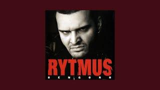 Rytmus - Hráč [INSTRUMENTAL]