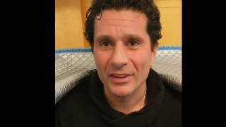 Remarkable Relax Far Infrared Sauna Review by Dr James Onnikian