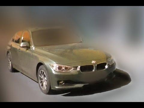 BRAND NEW 2018 BMW 3-Series 328i Sedan M Sport. MODEL OF 2018.
