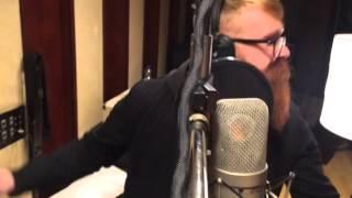 Berlin Syndrome - Hips (Studio Teaser)