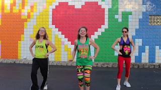 Download Song What A Man Gotta Do Jonas Brothers Zumba Pop MP3