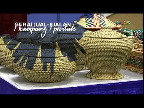 Brunei December Festival 2017