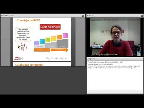 ¿cómo-preparar-a-tus-alumnos-para-el-examen-siele?---seminario-web