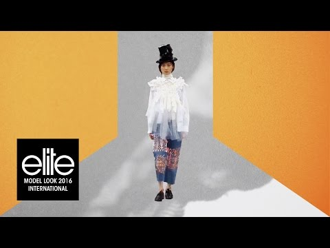 Top 5 Couture Trends Fall Winter 2016 | Fashion Week