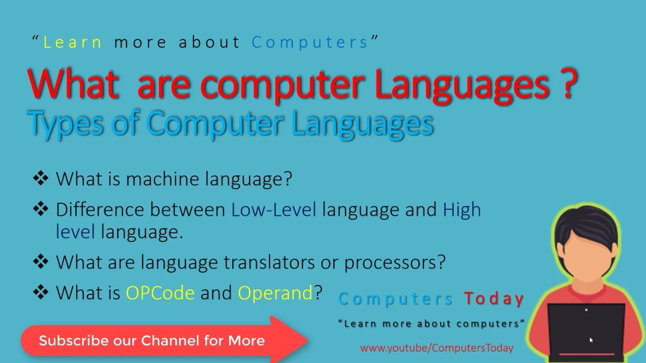 what are computers for