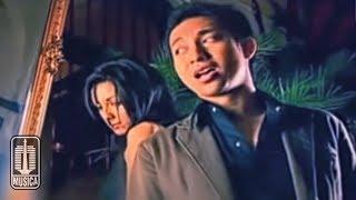 Kahitna - AKU, DIRIMU, DIRINYA (Official Video)