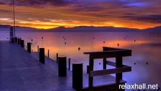 Musica Meditacao - Uma hora de música instrumental relaxante para repousar