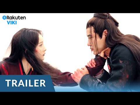 LEGEND OF FUYAO - OFFICIAL TRAILER [Eng Sub] | Yang Mi