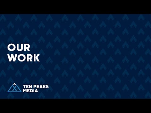 Bliss Studio & Gallery - Custom Metalwork