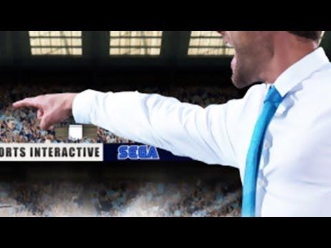 Поклонник Football Manager провёл в игре 333 сезона
