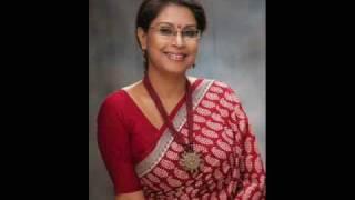 Amar Bela je jay - Rezwana Choudhury Bannya