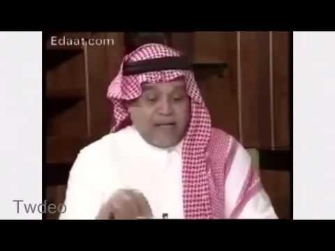 """""""بندر بن سلطان"""" يكشف سر تراجع رؤساء أمريكا عن تصريحاتهم المستفزة ضد المملكة"""
