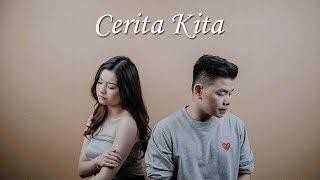 Download WILLY ANGGAWINATA FT BRIGITTA TIFANNY - Cerita Kita ( Official MV + Lyric Video )