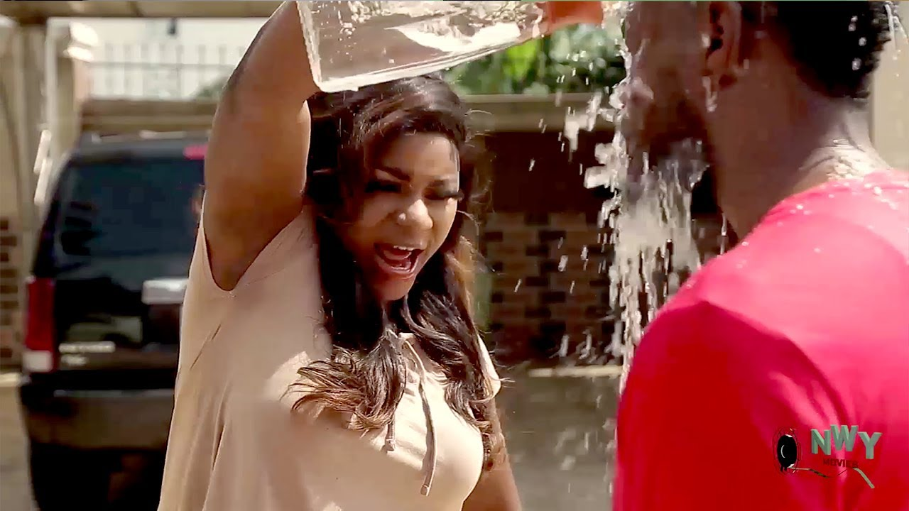 Download Destiny Etiko - THE ENEMY I MUST LOVE OFFICIAL TRAILER - 2021 Latest Nigerian Movies