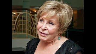 Ангелина Вовк ждет извинений от Аллы Пугачевой: Эта... за все ответит!!!