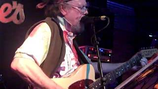 Watch New Riders Of The Purple Sage Six Of One video