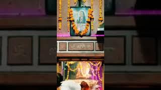 करणी माता मंदिर मथानिया।। karni mata mandir mathania