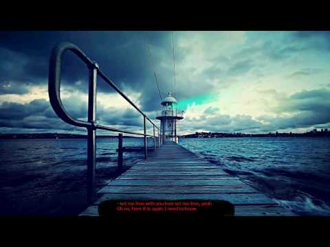 Lacuna Coil   Heaven's A Lie (KARAOKE)