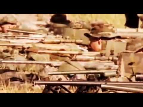 ✪ Army Snipers ✪ Full Documentary | National Geographic 2015