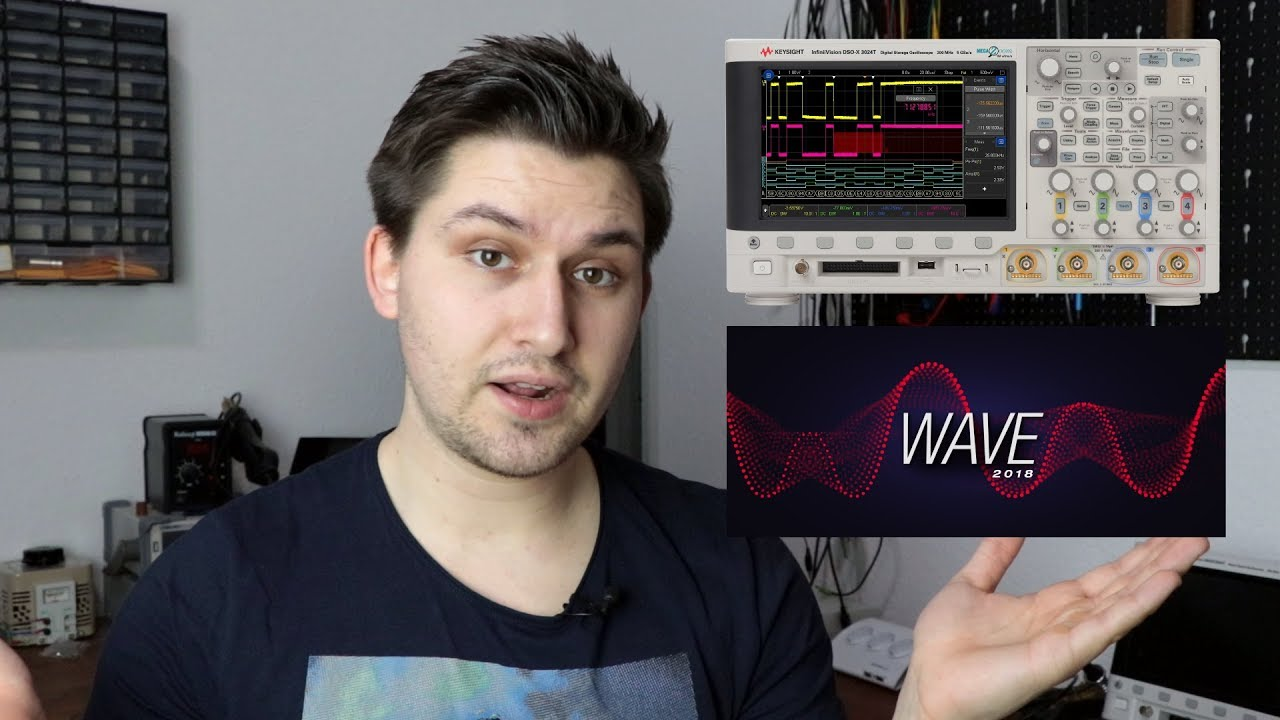 keysight oscilloscope giveaway keysight oscilloscope giveaway keysight wave 2018 6297