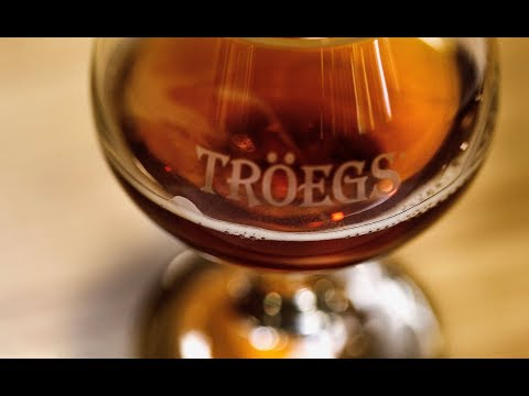 Troegs Independent Brewing In Hershey: 20 Years