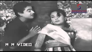 Video Tune Mera Dil Liya - Geeta Dutt, Kishore Kumar - SHARARAT - Kishore Kumar, Meena Kumari download MP3, 3GP, MP4, WEBM, AVI, FLV November 2017